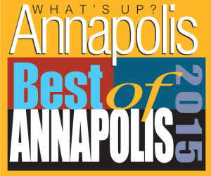 annapolis-best-of-2015