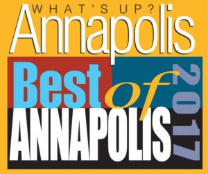 Best of Annapolis 2017